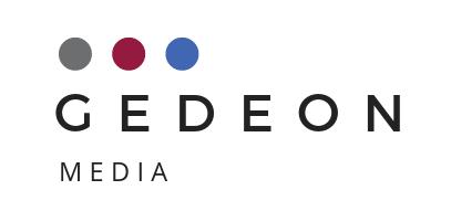 Gedeon Media